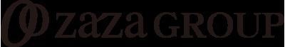 ザザグループ